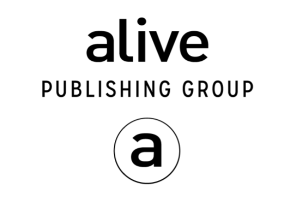 Alive Publishing Group Acquires Canadian Natural Health Retailer