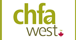 CHFA West offering retailers strong business program
