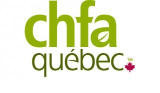 CHFA Quebec February 10,11