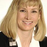 Wendy Hulton