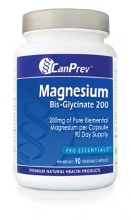 Pure, elemental magnesium