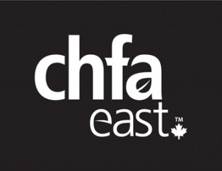 CHFA East: September 17 to 20, Metro Toronto Convention Centre, South Building