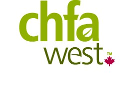 CHFA West running April 9-12 in Vancouver