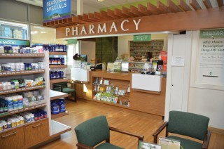 "Finlandia: over 40 years of offering its customers ""health without drugs"""