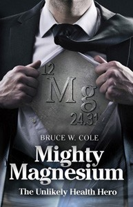 Two new books on collagen, magnesium from Preferred Nutrition