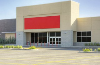 Location is key to opening a new store