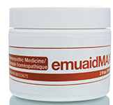 emuaid first aid ointment 1