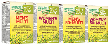 natural factors vita day