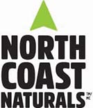 Six new products from North Coast Naturals