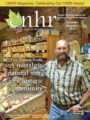 cnhr-nov-dec-2013-cover