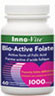 Innovite Bio-Active Folate