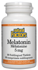 Natural_Factors_Melatonin