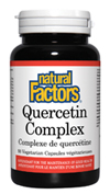 Natural_Factors_Quercetin
