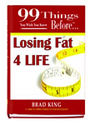 losing-fat-for-life-pno