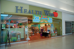 Health_wise_store_j.peg