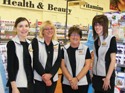 Nutters_health_store_staff
